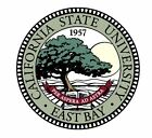 Skull Wallpaper Home Decor California State University East Bay Sticker / Decal R789 Cheap Home Decor Ideas Pictures