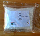Tin (II) chloride dihydrate (Stannous) - 98% pure p.a 50-100-200-400-800g
