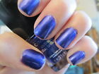 Covergirl Outlast Stay Brilliant Nail Gloss Polish 35% OFF when you buy 4+