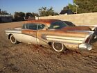 Buick: Super 2 door hardtop Rivera