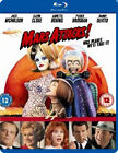 mars attacks NEW BLU-RAY (1000121774)