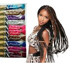 X-pression Ultra Braid Hair Extension  Braids, Rastas, Cornrow, Bulk