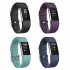 Fitbit Charge 2 Activity Tracker - Small / Large