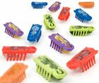 New Nano Hexbug Battery Operated Robot Creature Kids Toy In Various Colours