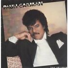 PAULI CARMAN Dial My Number LP VINYL 8 Track With Inner. Creasing To Spine Of