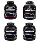 Vyomax Nutrition Whey Concentrate Protein Powder 2.2kg