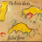 ICICLE WORKS Hollow Horse 7