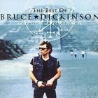 Bruce Dickinson - The Best Of Bruce Dickinson NEW CD