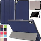 """Smart Flip PU Leather Case Stand Cover For Huawei Honor tab2 JDN-W09/JDN-AL00 8"""""""
