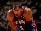Amare Stoudemire New York Knicks Amar'e Huge Giant Wall Print POSTER on eBay