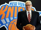 Phil Jackson New York Knicks Basketball Sport Giant Wall Print POSTER on eBay