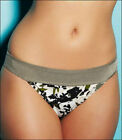 Freya Rumjungle Bikini Briefs (3290) - Match your bikini top