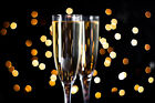 """München SILVESTER Hotel """"Holiday Inn Express City West"""" 2 Tage"""