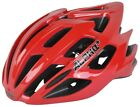 Alpha Plus Beta 1.0 Road Racing Cycling Helmet with 25 Vents (Colour Options)