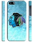 Chicago Blackhawks Logo iPhone 5S 6S 7 8 X XS Max XR 11 Pro Plus SE Case 5 $17.95 USD on eBay