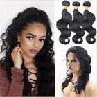 7A Peruvian Body Wave 360 Lace Frontal With 3Bundle/150G Hair With Closure Band
