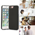 Anti Gravity Selfie Sticky Goat Suction Phone Case Cover For iPhone 5 5s SE 6 6+