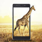 V8Plus Android 5.1 Lollipop MTK6580A Quad-core 1.3Ghz 6.0 inch Smartphone EA