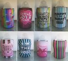 BABY BOTTLE COVERS to keep HOT or COLD - select ONE ONLY. Great BABY SHOWER Gift