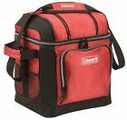 Coleman-30Can-Soft-Cooler-With-Hard-Liner-2-Colors