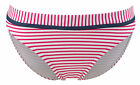 Panache Lucille Pant CW0069 Strawberry