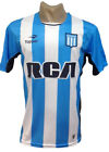 2016 RACING CLUB DE AVELLANEDA HOME SOCCER JERSEY YOUTH SIZES