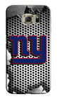 New York Giants Samsung Galaxy S4 5 6 7 8 9 10 E Edge Note 3 - 10 Plus Case 02 $16.95 USD on eBay