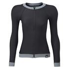 Knox Armoured shirt for Women -  Official Knox Retailer