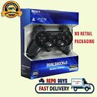 Sony Playstation 3 Controller ps3 Dualshock®3 Wireless Controller Ps3 controller