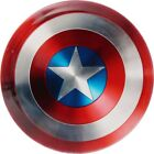 NEW Fuzion Verdict 179g Mid-range Dynamic Discs Marvel Captain America Golf Disc