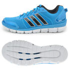 Adidas Men's ClimaCool Aerate 3 M Running Shoes Blue / Black G98521