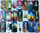 Imported UV PRINTED Back Case Cover For Motorola Moto X Play / Moto X3 Lux
