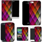 hard back case cover for many mobiles  - motley
