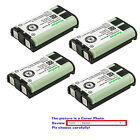 HHRP104 Type 29 Rechargeable Cordless Telephone Battery for Panasonic HHR-P104