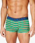 Polo Ralph Lauren Men's Underwear Stretch Jersey Trunk Polo Style L149 Underwear