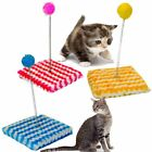 Cat Sway Pole Play Pole- Various Colours!