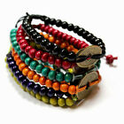 FSH310 Feng Shui Lucky Charm Friendship Wealth Bracelet