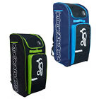 Kookaburra Pro D7 Duffle Duffel Backpack Rucksack Cricket Bag