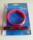 2 BRACCIALETTI Players NBA CURRY ANTHONY JORDAN BRYANT IVERSON basket bracciale