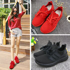 2017 New Fashion Women 's Shoes Breathable Casual Sneakers running Shoes