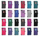 Apple iPhone 8 8+ 7 Plus 6S Plus 6 Case Cover {Belt Clip fits Otterbox Defender} <br/> FAST SHIPPING|USA SELLER|BELT CLIP/HOLSTER INCLUDED!