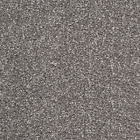 SPLENDID SAXONY Silver Grey Stainclear Carpet Felt Back Lounge Bedroom Stairs