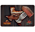 Texas Corral Gift Card - $25, $50 or $100  Email delivery