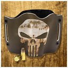 Walther - OWB Kydex Holster Punisher Green & Tan