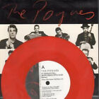 POGUES If I Should Fall From Grace With God 7