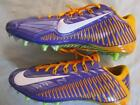 Внешний вид - Nike Promo Sample Vapor Carbon 2014 2.0 LAX Td Lacrosse Football Cleats Various