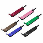 IRIN Drum Stick Bag Case Two Pocket With Strap Buckle 6 Color