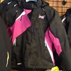 Ski-Doo X-Team Jacket
