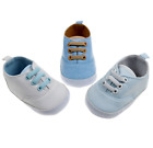 BABY BOYS PRAM SHOES,INFANTS LACE DESIGN CHRISTENING BAPTISM WEDDING PARTY