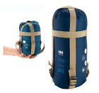 Naturehike Sleeping Bag Outdoor Sleeping Bag Camping Sleeping Bag LW180